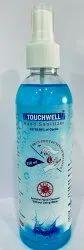 Touchwell Hand Sanitizer