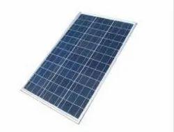 Lubi Solar Panel