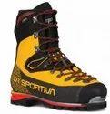 La Sportiva Technical Mounteering Boots - Nepal Cube GTX