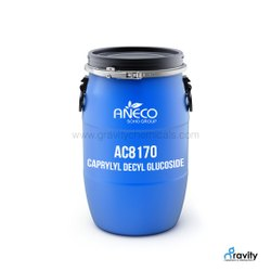 Soho Aneco AC8170 Caprylyl Decyl Glucoside