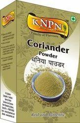 KNPN Coriander Powder, For Spices, 100 g