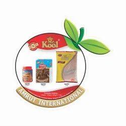 MR.KOOL Drinking Chocolate Powder