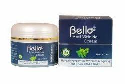 Bello Anti Wrinkle Cream