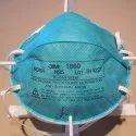 3m N95 Mask 1860