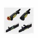 HE1G-L Light Grip Switch