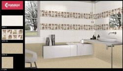 3298 Bathroom Wall Tiles