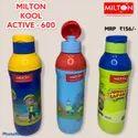 Milton Kool Active 600