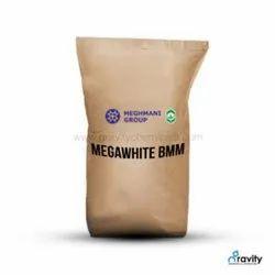 Meghmani Megawhite BMM