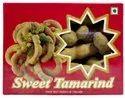 250 g Sweet Tamarind