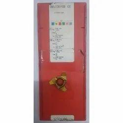 AI721-G CNC Insert