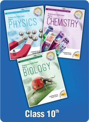 English S Chand Class 10 Science Book Combo, 2021st Edition, Lakhmir Singh,Manjit Kaur