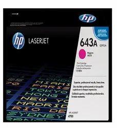 Q5953A HP Laserjet Toner Cartridge