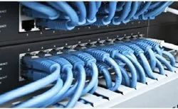 Systems Integration Networking Service