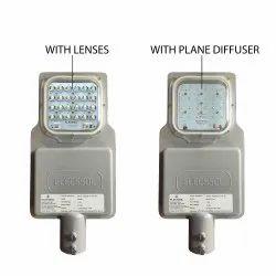 Inverter LED Street Light 30W