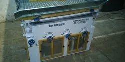Multi Grain Gravity Separator
