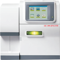 GE 300 Sinlyte Electrolyte Analyzer