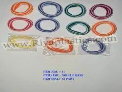 Hair Band Jewellery