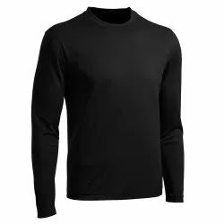Cutomize Dri Fit T-Shirts For Mens