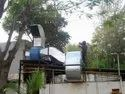 Exhaust Hood Installation Service