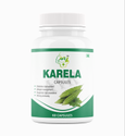 Karela Extract Capsule