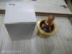 Screw Compressor Atlas copco thermostat valve