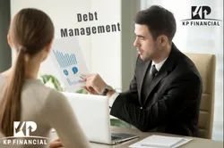 Loan And Debt Management