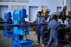 Factory Labour Contractors, Pan India