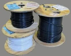 180 Meter Electric Cable