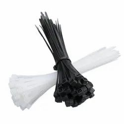 Nylon Cable Tie 250 Mm 10 Inch X 3.6 Mm