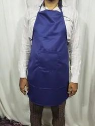 COLOR AVAILABLE Cotton Kitchen Apron