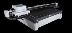 Almari Printer