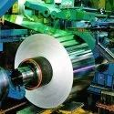 Rolling Mill Yearly Industrial Plant Maintenance Services, Electrical Mechanical