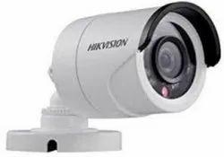 Honeywell Infrared Night Vision Camera, Camera Range: 15 to 20 m