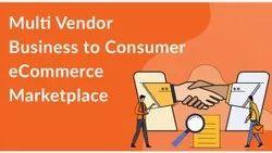 PHP Ecommerce: Super Shop Multi-vendor CMS, 15 Days