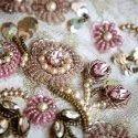 Embroidery Handwork Designs
