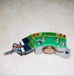 A20B-9000-0300 Fanuc Sensor