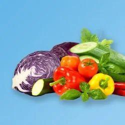 A Grade Maharashtra Exotic Mix Vegetable, 5 Kg