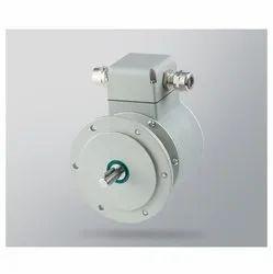 Serie 100/DUO Incremental Encoder
