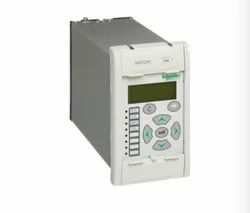 1000 10 Schneider Electric Current Relay, For Electrical, AC