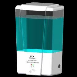 Automatic Hand Sanitizer Dispenser 4.5L DX5A