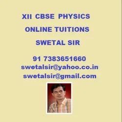 1-4 XII CBSE Physics