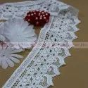 Polyester Gpo Lace