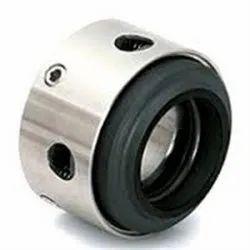 Multi Spring Balance Mechanical Seal ('O' Ring Type)