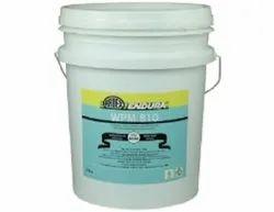 Ardex Endura PU waterproofing, Packaging Size: 20Kg