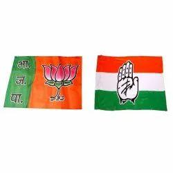 Election Flag