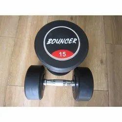 Bouncer Dumbbells