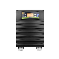 DI7.5KVAPS Decor 120V 7.5KVA Pure Sine Wave Inverter