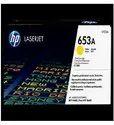CF322A HP Laserjet Toner Cartridge