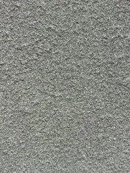 Super Stone  Texture Paint