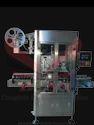 BOPP Sleeve Labeling Machine